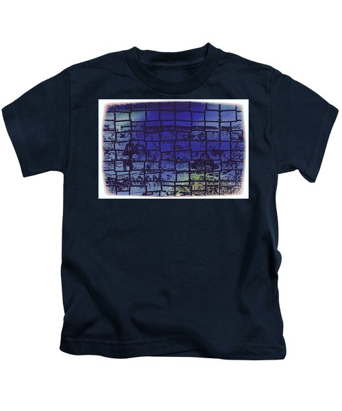 Cubik Kids T-Shirt