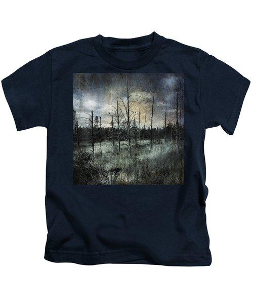 Deadwood Kids T-Shirt