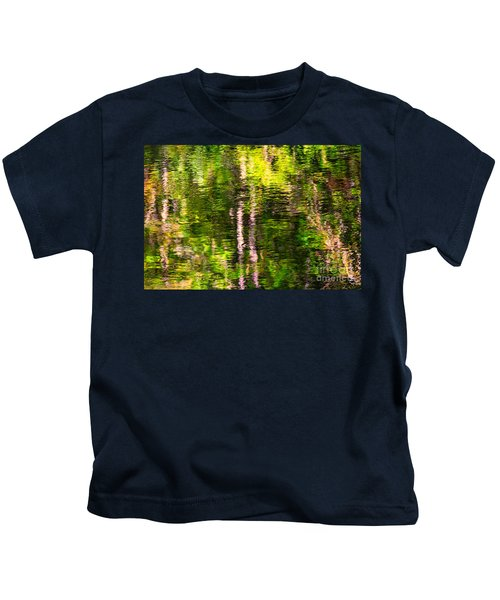 The Harz National Park Kids T-Shirt