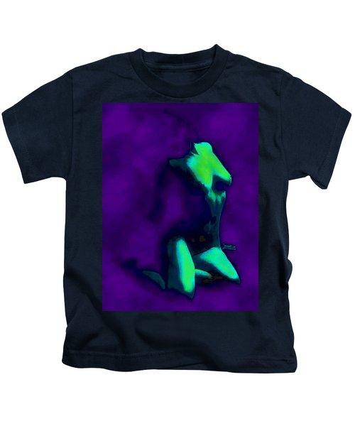 Figure 1 Kids T-Shirt