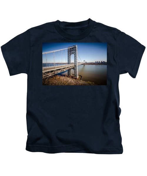 GWB Kids T-Shirt