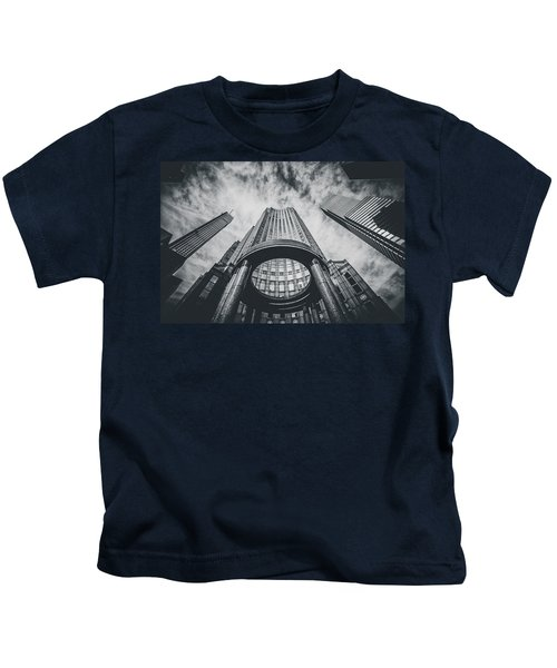 Halo Kids T-Shirt