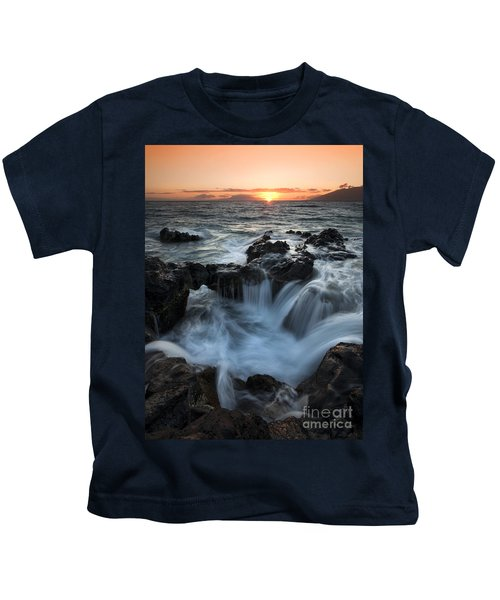 Influx Kids T-Shirt