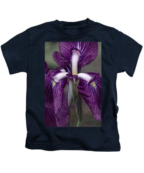 Inner Strength Kids T-Shirt