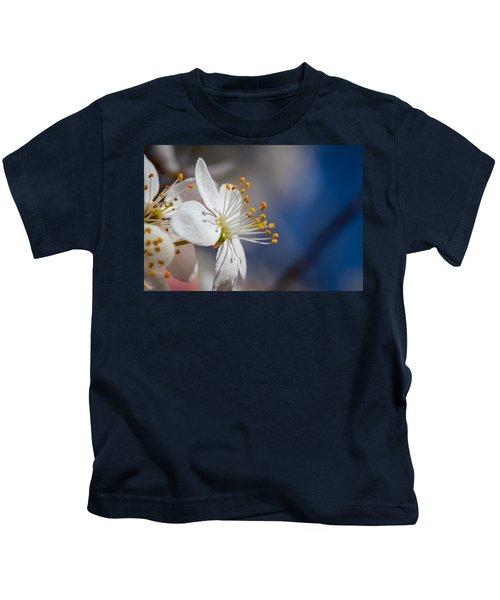 Into The Sun Kids T-Shirt