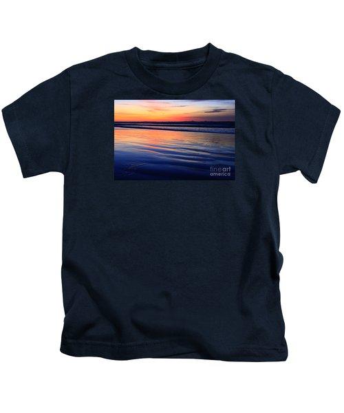 La Jolla Shores Kids T-Shirt