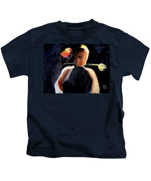 My First Glimpse Kids T-Shirt