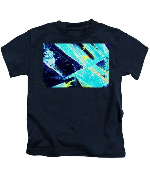 Penninsulas Kids T-Shirt