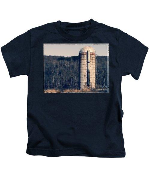Silo Kids T-Shirt