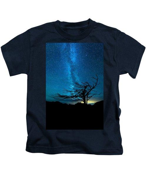 Chance Kids T-Shirt