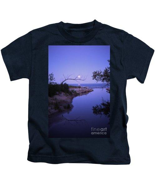 Moonrise Kids T-Shirt