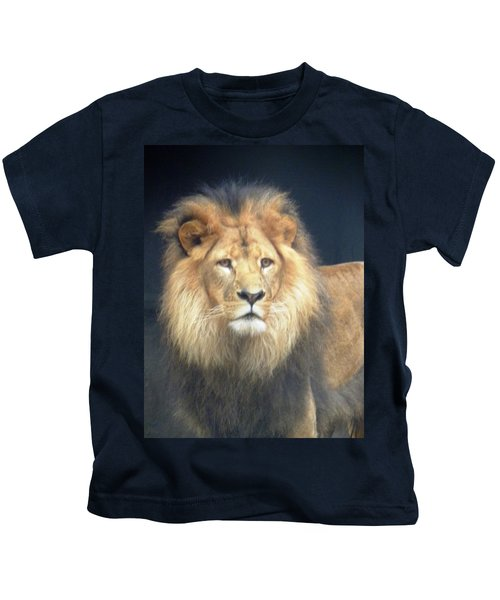 Almighty Kids T-Shirt