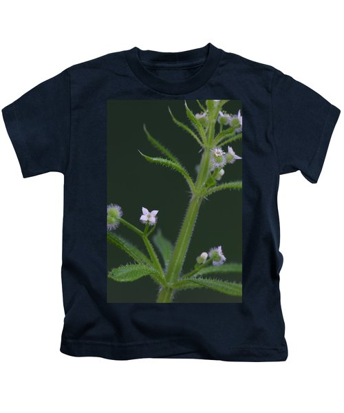 Cleavers Kids T-Shirt