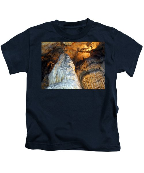 Magnificence Kids T-Shirt
