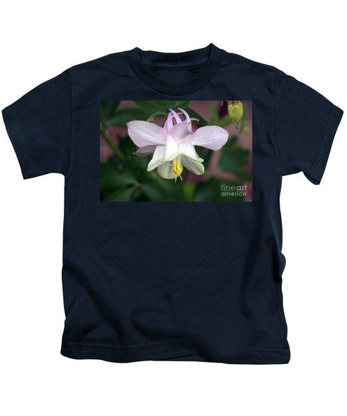 Pink Perfection Kids T-Shirt