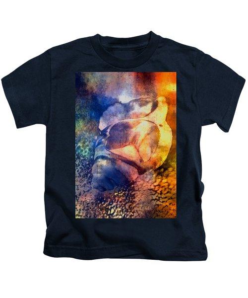 Shell Kids T-Shirt