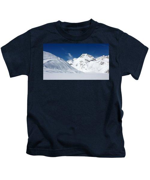 Rifflsee Kids T-Shirt