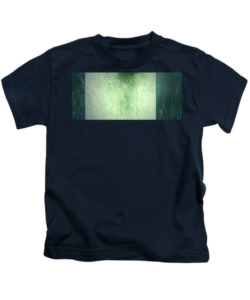Surface Kids T-Shirt