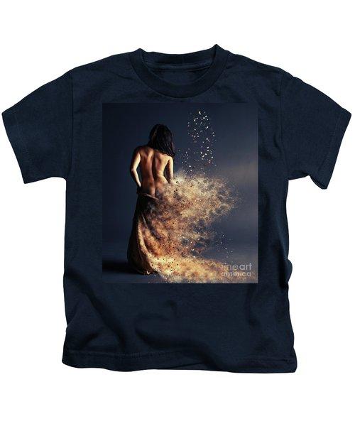 After Kids T-Shirt