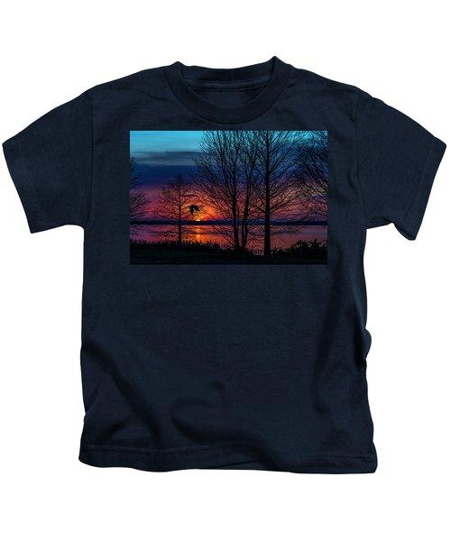 Always Beautiful Kids T-Shirt