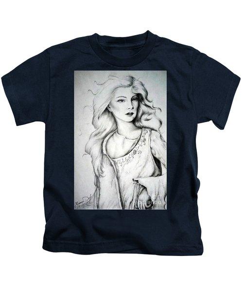 Ambrosia Kids T-Shirt