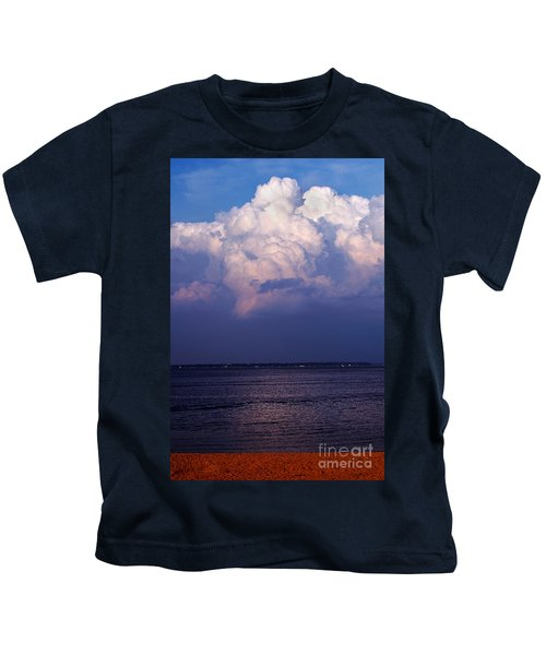 Anticipation Kids T-Shirt