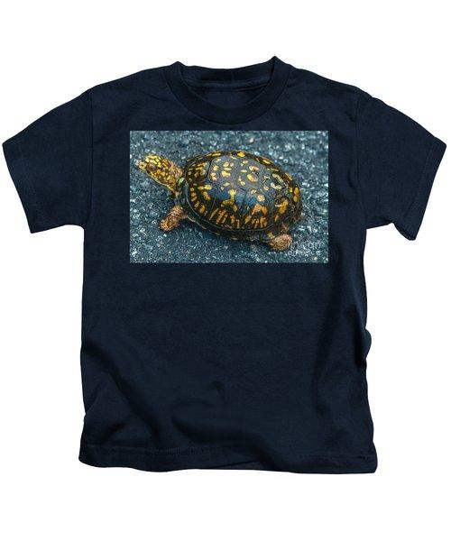 Turtle Kids T-Shirt