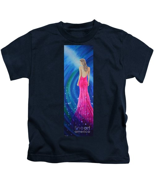 Bellissimo Kids T-Shirt