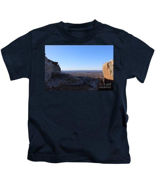 Beyond The Wall Kids T-Shirt