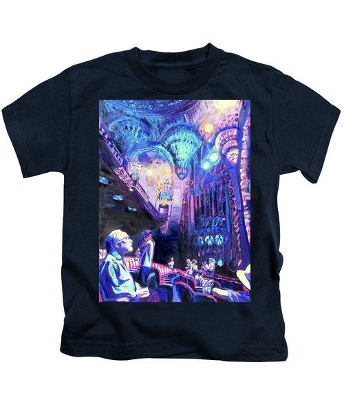Bijou Kids T-Shirt