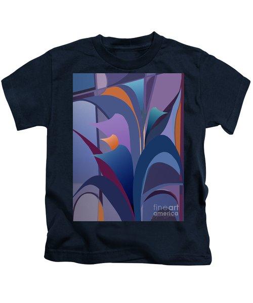 Calla Collection Kids T-Shirt