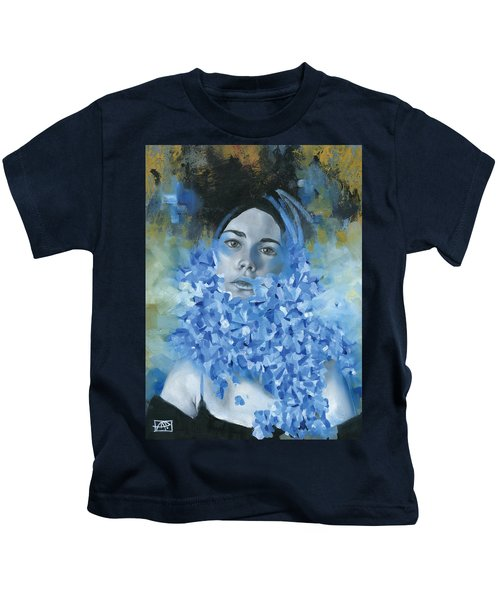Circe Kids T-Shirt