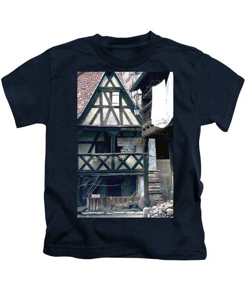 Colmar Kids T-Shirt