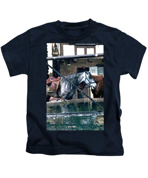 Colmar II Kids T-Shirt