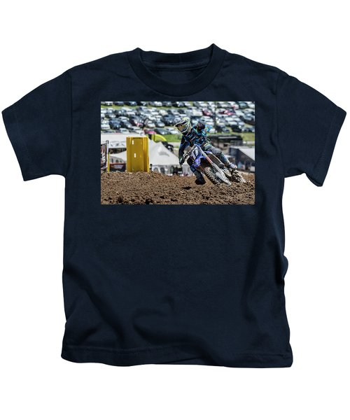Cooper Webb Kids T-Shirt