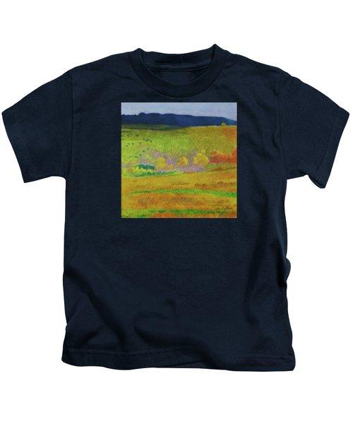 Dakota Dream Kids T-Shirt