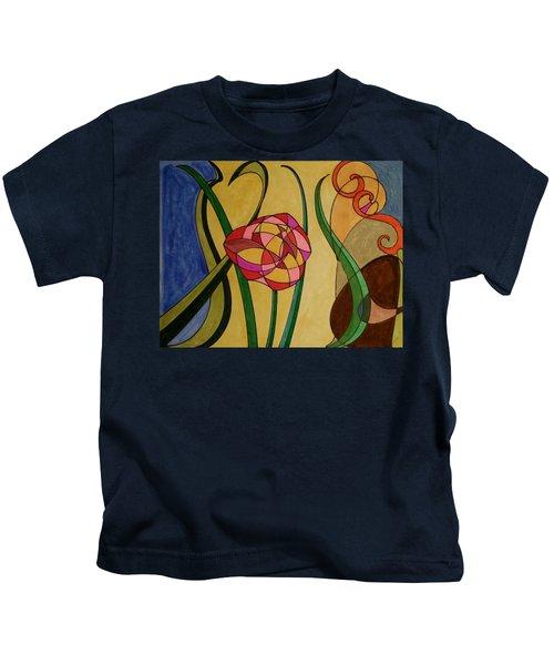 Dream 175 Kids T-Shirt