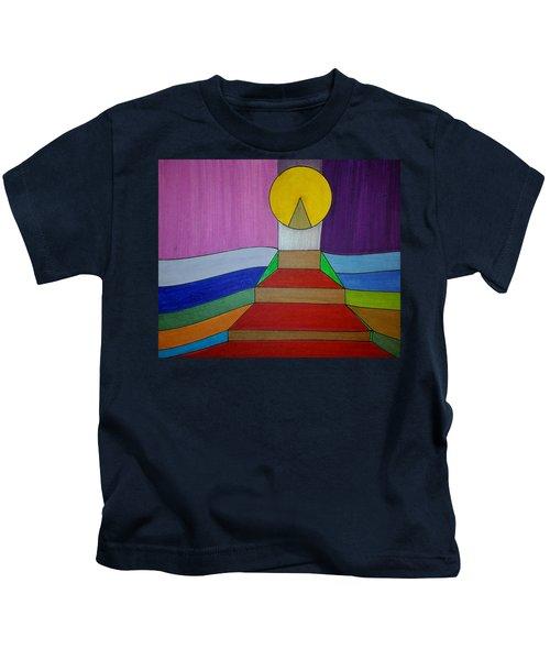 Dream 263 Kids T-Shirt