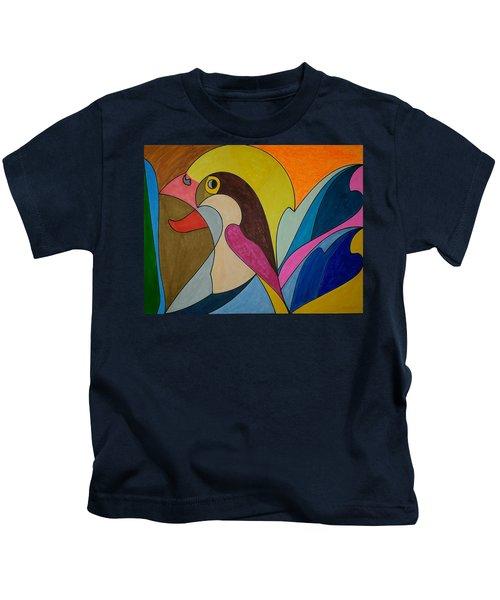 Dream 276 Kids T-Shirt