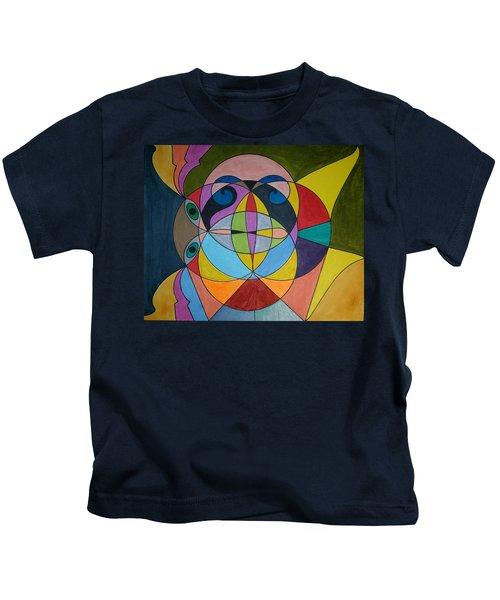 Dream 295 Kids T-Shirt