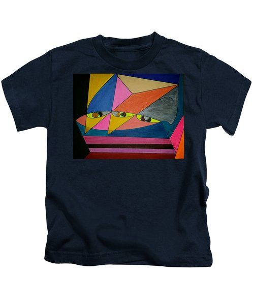 Dream 299 Kids T-Shirt