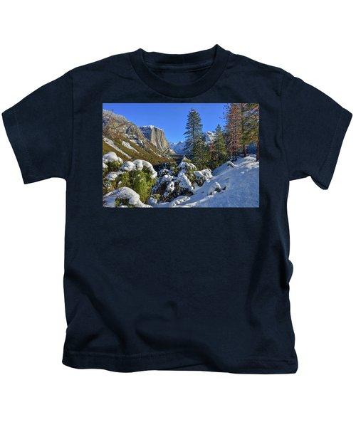 Dreamy Kids T-Shirt