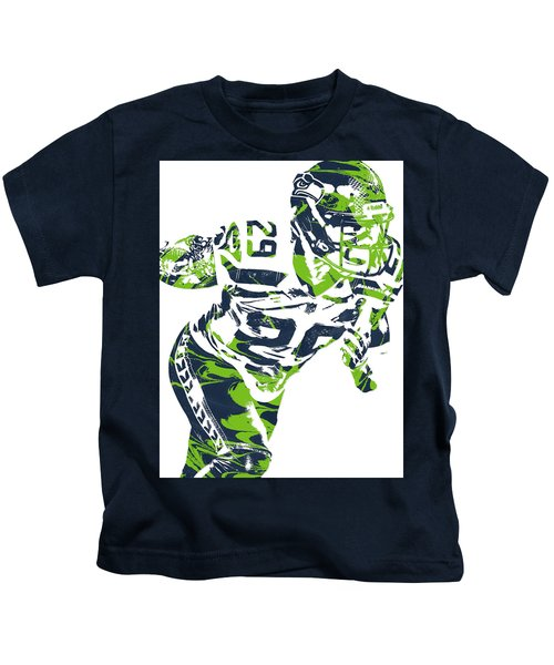 06cd08b0 Seattle Seahawks Kids T-Shirts | Fine Art America