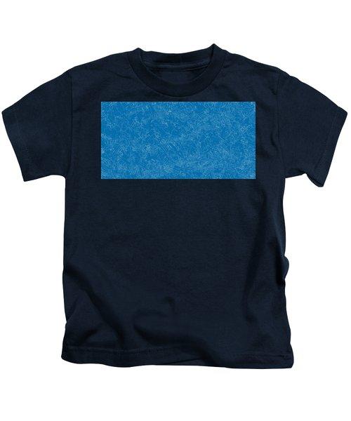 Empechaient Kids T-Shirt
