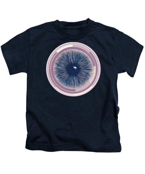 Entia Kids T-Shirt