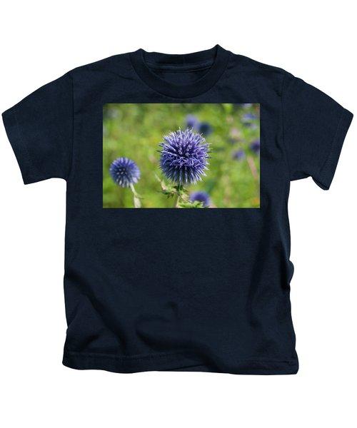 Flp-7 Kids T-Shirt