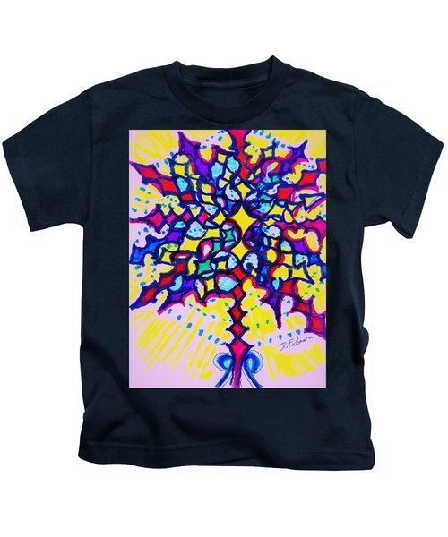 Hallelujah Kids T-Shirt