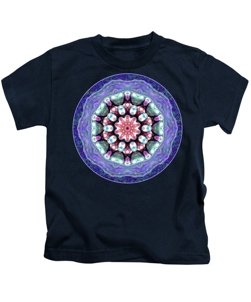 Have A Piece Kids T-Shirt