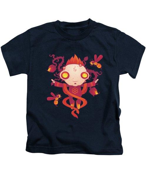 Hives Kids T-Shirt