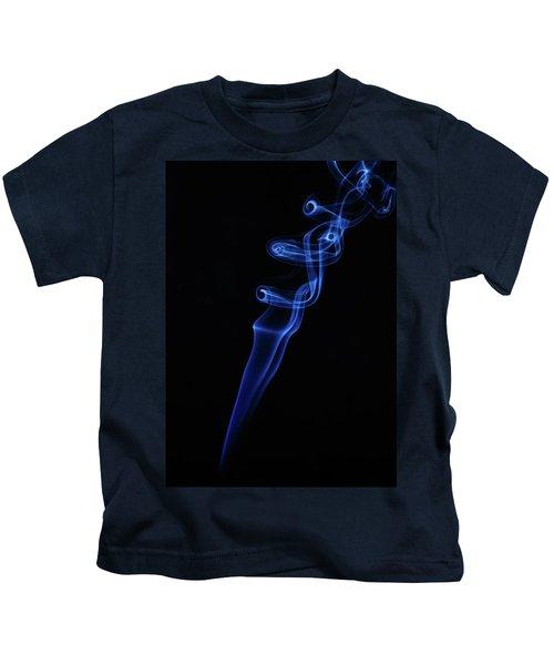 Holy Smoke Kids T-Shirt